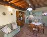 Foto 3 interieur - Appartement La Chicca, San Gimignano