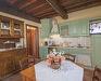 Foto 4 interieur - Appartement La Chicca, San Gimignano