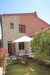 Foto 10 exterieur - Appartement La Chicca, San Gimignano