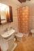 Foto 7 interieur - Appartement La Chicca, San Gimignano