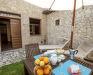 Foto 12 exterieur - Appartement La Chicca, San Gimignano