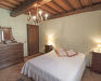 Foto 8 interieur - Appartement La Chicca, San Gimignano