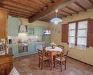 Foto 5 interieur - Appartement La Chicca, San Gimignano