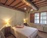 Foto 9 interieur - Appartement La Chicca, San Gimignano