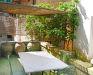 Foto 19 exterior - Apartamento San Girolamo, San Gimignano