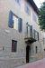 Foto 18 exterior - Apartamento San Girolamo, San Gimignano