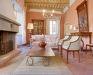 Apartamento San Girolamo, San Gimignano, Verano
