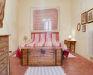 Foto 14 exterior - Apartamento San Girolamo, San Gimignano