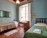 Foto 16 exterior - Apartamento San Girolamo, San Gimignano