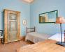 Foto 15 exterior - Apartamento San Girolamo, San Gimignano