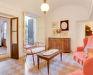Foto 6 exterior - Apartamento San Girolamo, San Gimignano