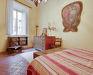 Foto 13 exterior - Apartamento San Girolamo, San Gimignano