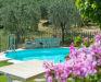 Foto 20 exterior - Apartamento Lari, San Gimignano