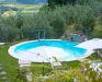 Foto 13 exterior - Apartamento Lari, San Gimignano