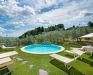 Foto 16 exterior - Apartamento Lari, San Gimignano