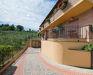 Foto 21 exterior - Apartamento Lari, San Gimignano