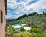Foto 17 exterior - Apartamento Lari, San Gimignano