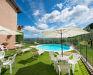 Foto 18 exterior - Apartamento Lari, San Gimignano