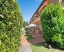 Foto 15 exterior - Apartamento Lari, San Gimignano