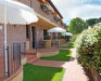 Foto 19 exterior - Apartamento Lari, San Gimignano