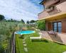 Foto 14 exterior - Apartamento Lari, San Gimignano