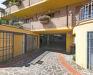 Foto 22 exterior - Apartamento Lari, San Gimignano