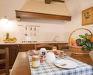 Foto 4 interior - Apartamento Lari, San Gimignano
