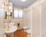 Foto 12 interior - Apartamento Lari, San Gimignano
