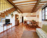 Foto 2 interior - Apartamento Lari, San Gimignano