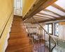 Foto 7 interior - Apartamento Lari, San Gimignano