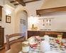 Foto 6 interior - Apartamento Lari, San Gimignano