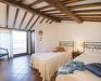 Foto 11 interior - Apartamento Lari, San Gimignano