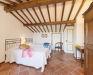 Foto 8 interior - Apartamento Lari, San Gimignano