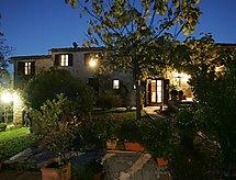San Gimignano - Holiday House Vedi Torre