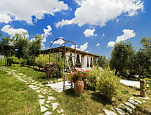 San Gimignano - Appartement Dini