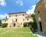 Foto 12 exterieur - Appartement Dini, San Gimignano
