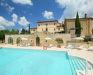 Foto 11 exterieur - Appartement Dini, San Gimignano