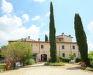 Foto 36 exterieur - Appartement Dini, San Gimignano