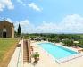 Foto 14 exterieur - Appartement Dini, San Gimignano