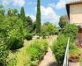 Foto 35 exterieur - Appartement Dini, San Gimignano