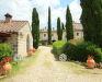 Foto 18 exterieur - Appartement Dini, San Gimignano