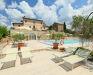 Foto 16 exterieur - Appartement Dini, San Gimignano