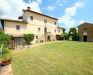 Foto 10 exterieur - Appartement Dini, San Gimignano