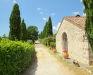 Foto 37 exterieur - Appartement Dini, San Gimignano
