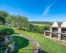 Foto 34 exterieur - Vakantiehuis Vineyard View, San Gimignano