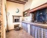 Foto 8 interieur - Vakantiehuis Vineyard View, San Gimignano