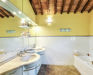 Foto 21 interieur - Vakantiehuis Vineyard View, San Gimignano