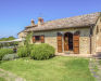 Foto 25 exterieur - Vakantiehuis Vineyard View, San Gimignano