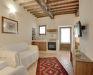Foto 2 interior - Apartamento Tenuta Decimo, San Gimignano