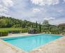 Foto 13 exterior - Apartamento Tenuta Decimo, San Gimignano